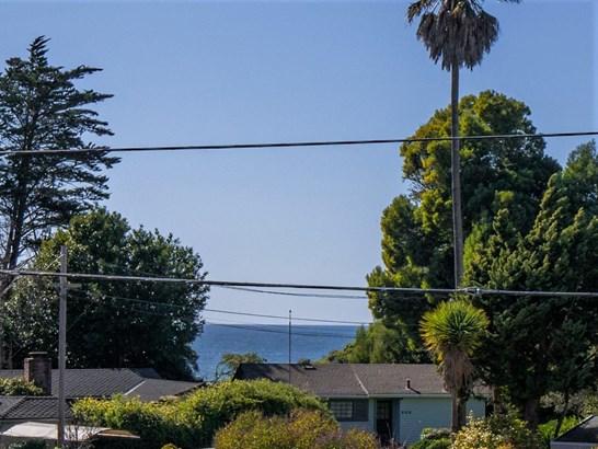 Contemporary, Detached - APTOS, CA (photo 3)