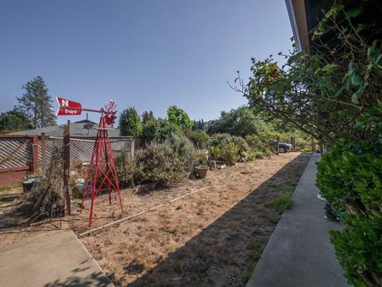 Bungalow,Contemporary,Cottage,Ranch, Detached - CORRALITOS, CA (photo 2)