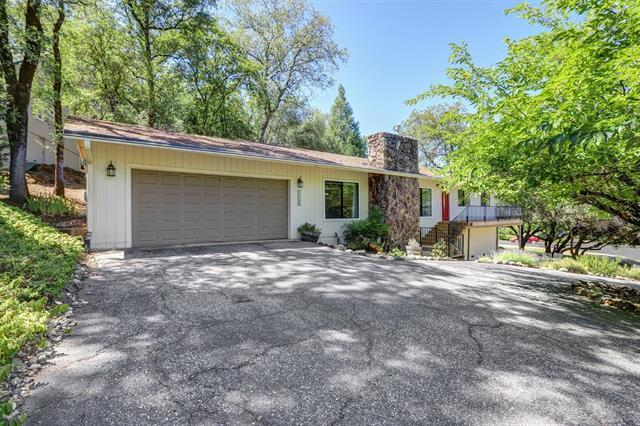 House for Rent - PENN VALLEY, CA