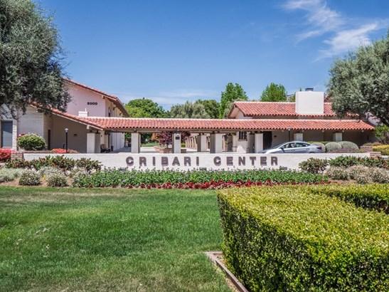 Condominium - SAN JOSE, CA
