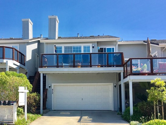 Residential, Contemporary - LA SELVA BEACH, CA (photo 5)