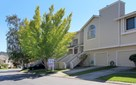 Residential - SCOTTS VALLEY, CA (photo 1)