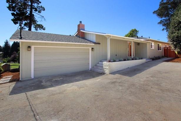 Ranch, Detached - APTOS, CA (photo 4)