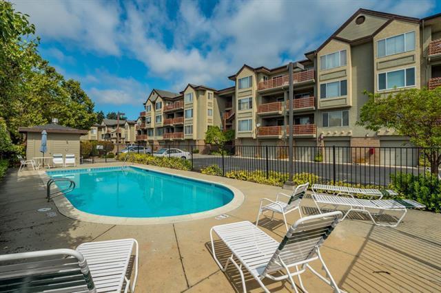 Condominium - SANTA CRUZ, CA
