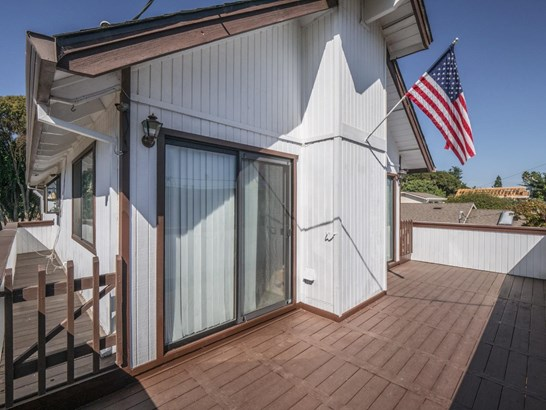 Detached - APTOS, CA (photo 5)