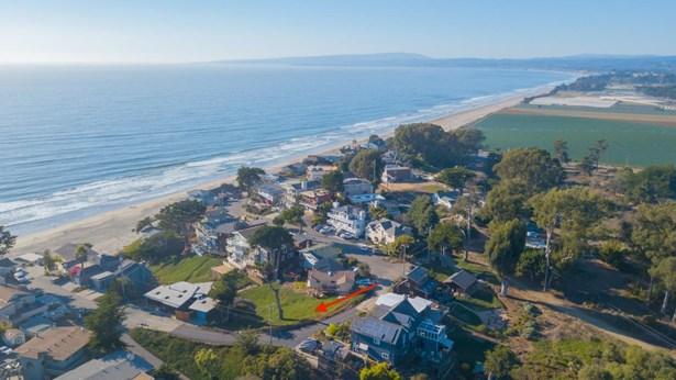 Residential Lots & Land - WATSONVILLE, CA