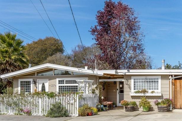 Single Family Home, Cottage - LA SELVA BEACH, CA