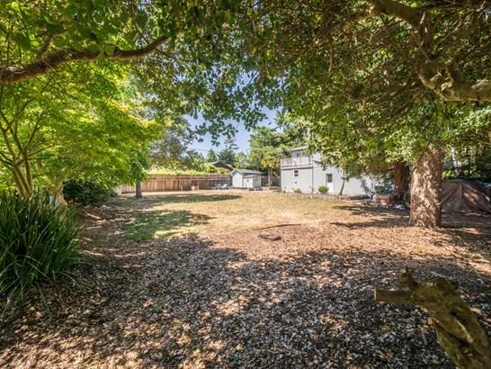 Residential Lots & Land - LA SELVA BEACH, CA (photo 3)