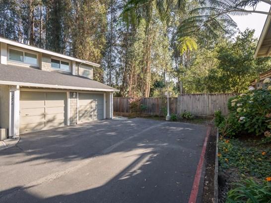 Residential - SOQUEL, CA (photo 2)