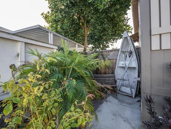 Residential Mobile Home - SANTA CRUZ, CA (photo 2)