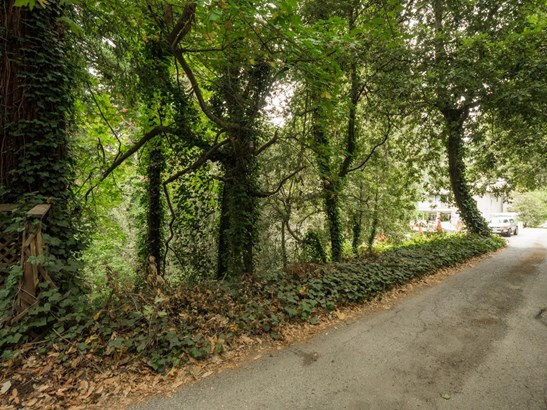 Residential Lots & Land - APTOS, CA