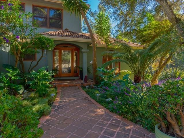 Mediterranean, Single Family Home - WATSONVILLE, CA