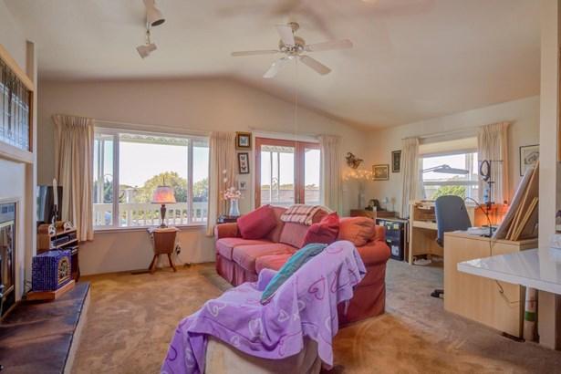 Residential Mobile Home - SANTA CRUZ, CA (photo 5)