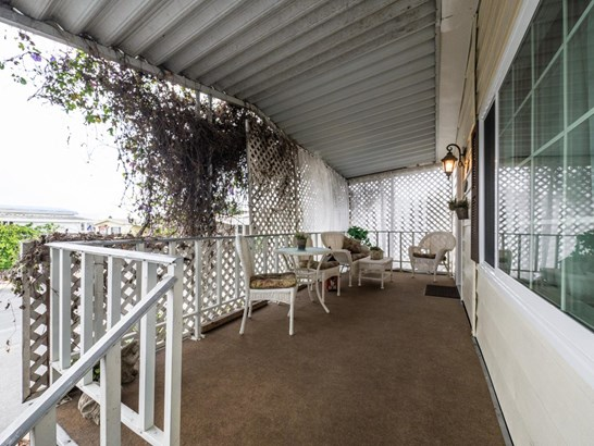 Residential Mobile Home - WATSONVILLE, CA (photo 3)