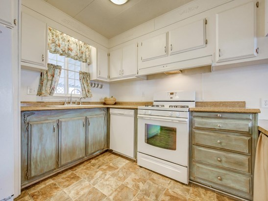 Residential Mobile Home - WATSONVILLE, CA (photo 4)