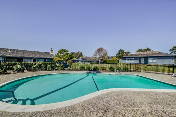 Residential - APTOS, CA (photo 3)