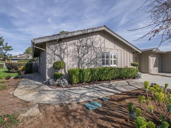 Residential - APTOS, CA (photo 4)