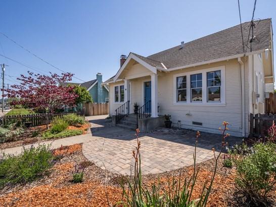 Bungalow, Detached - WATSONVILLE, CA (photo 3)