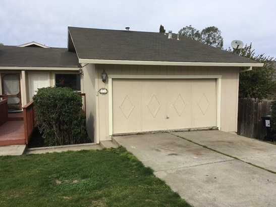 Residential, Contemporary - WATSONVILLE, CA (photo 2)