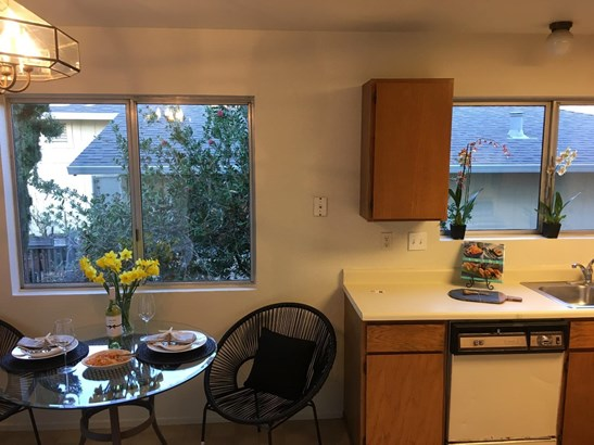 Residential, Contemporary - WATSONVILLE, CA (photo 5)
