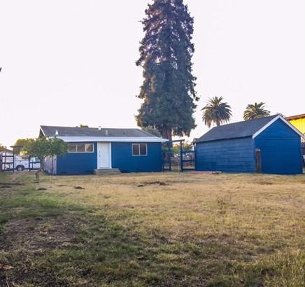 Detached - SOQUEL, CA (photo 3)