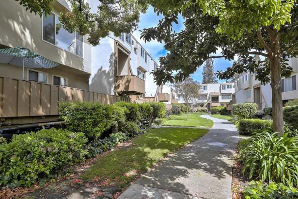 Residential - SAN JOSE, CA (photo 2)