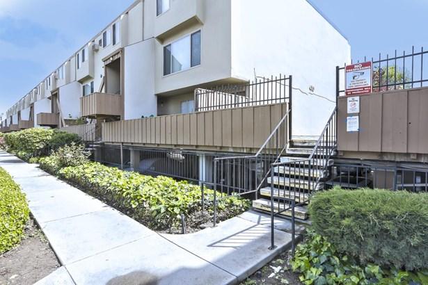 Residential - SAN JOSE, CA (photo 3)