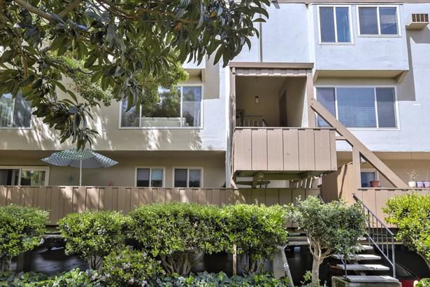 Residential - SAN JOSE, CA (photo 4)