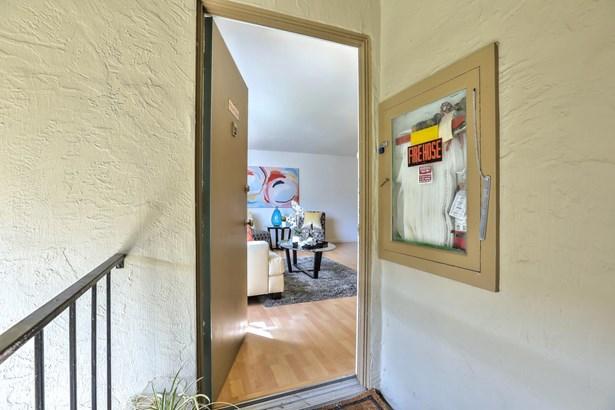 Residential - SAN JOSE, CA (photo 5)