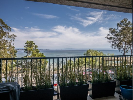 Residential - CAPITOLA, CA (photo 1)