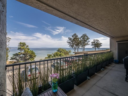 Residential - CAPITOLA, CA (photo 2)