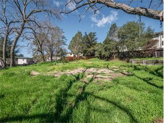 Residential Lots & Land - SCOTTS VALLEY, CA (photo 2)