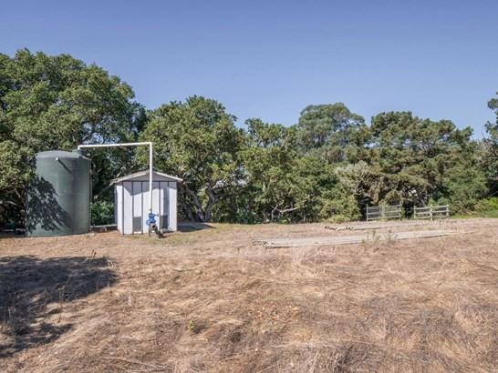 Residential Lots & Land - ROYAL OAKS, CA (photo 2)