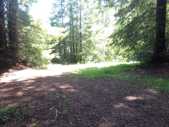 Residential Lots & Land - CORRALITOS, CA (photo 1)