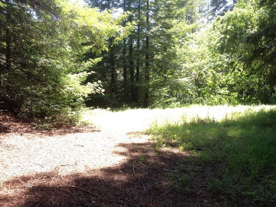 Residential Lots & Land - CORRALITOS, CA (photo 2)