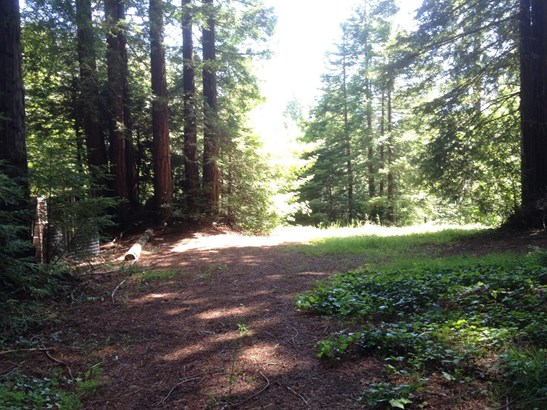 Residential Lots & Land - CORRALITOS, CA (photo 5)
