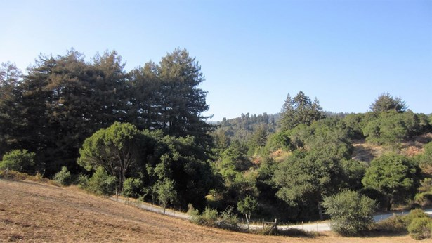 Residential Lots & Land - WATSONVILLE, CA (photo 1)