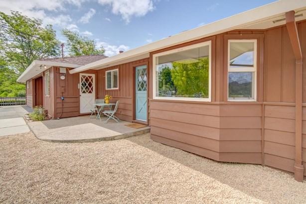 Single Family Home, Ranch - APTOS, CA