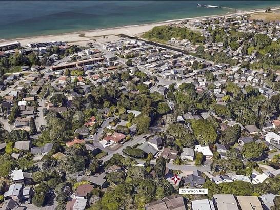 Contemporary, Detached - APTOS, CA (photo 2)