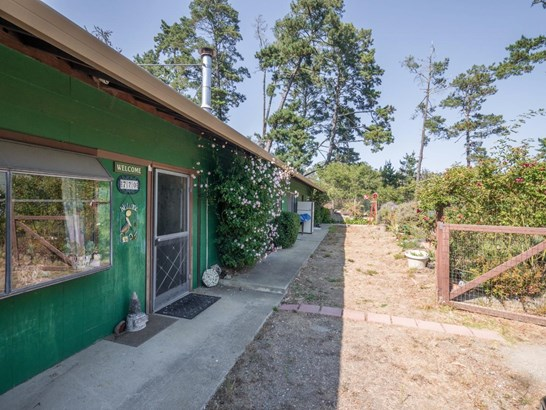 Bungalow,Contemporary,Cottage,Ranch, Detached - WATSONVILLE, CA (photo 5)