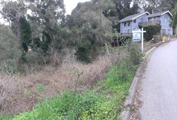 Residential Lots & Land - APTOS, CA (photo 2)