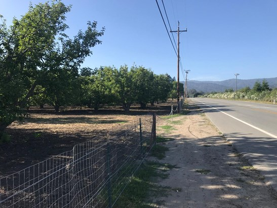 Residential Lots & Land - CORRALITOS, CA (photo 4)