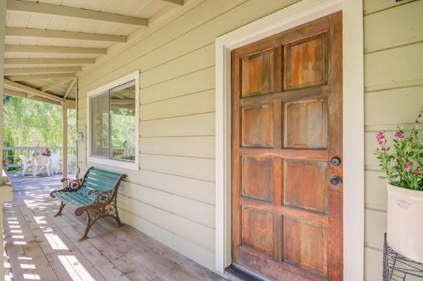 Farm House, Detached - SOQUEL, CA (photo 2)