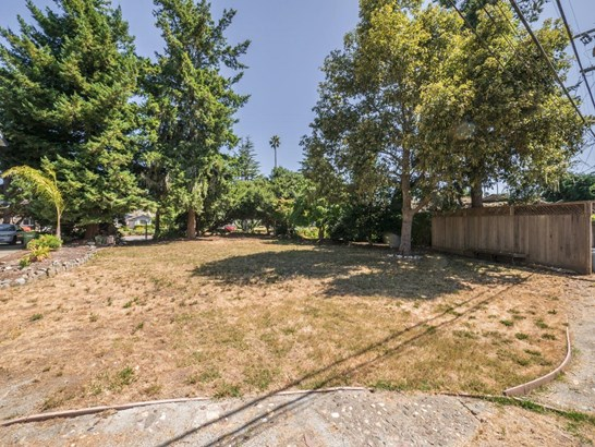 Residential Lots & Land - LA SELVA BEACH, CA (photo 1)