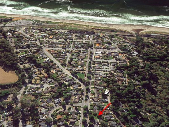 Residential Lots & Land - LA SELVA BEACH, CA (photo 2)