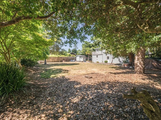 Residential Lots & Land - LA SELVA BEACH, CA (photo 3)
