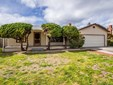 Contemporary,Ranch, Detached - SANTA CRUZ, CA (photo 1)