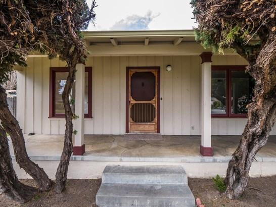 Contemporary,Ranch, Detached - SANTA CRUZ, CA (photo 3)