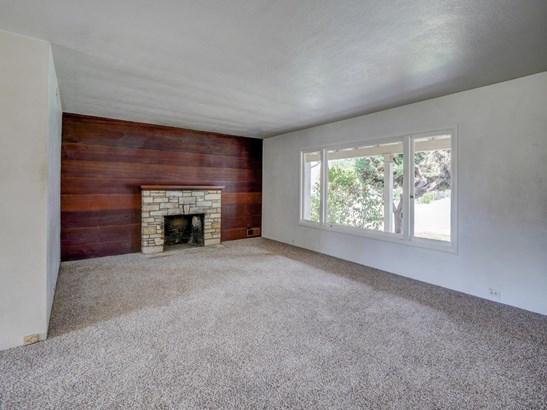 Contemporary,Ranch, Detached - SANTA CRUZ, CA (photo 4)