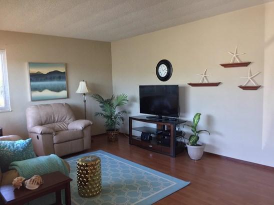 Residential, Contemporary - SANTA CRUZ, CA (photo 3)